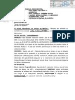 Resolución - 11374-2021