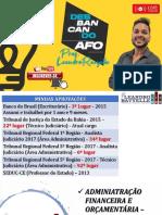 cms_files_70392_1601920260Material_-_Alunos_desBANCAndo_AFO