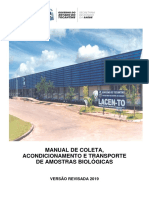 MANUAL-COLETA-DE-AMOSTRAS-BIOLOGICAS---MAIO-2019