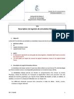 manuel_tp