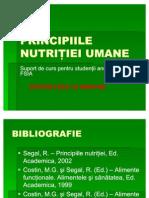 PRINCIPIILE_NUTRI_IEI_UMANE_CURS