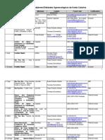 lista-de-produtores-organicos-sc-16-09-2016