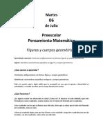 PREESCOLAR06DEJULIO_MATEMATICO