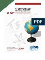 livro_10_congresso