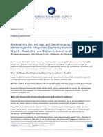 diphenhydramine-hydrochloride-wyeth_de
