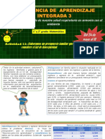 PDF-1°Y2° - ACT 12