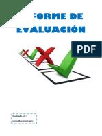 informeevaluacion-131026123955-phpapp02