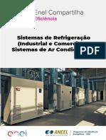 Ebook-Modulo-4-Sistemas-de-Refrigeracao