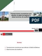 transacciones_gticona