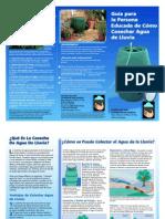 Rainwater Harvesting Spanish[1]