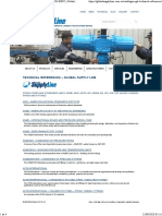 5. Valve & Piping Standards