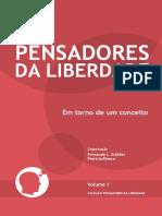 Livro Pensadores-da-Liberdade Publicado Completo