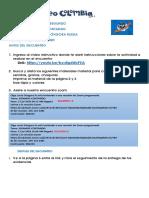SegundoMatemáticasClase024