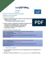 SegundoMatemáticasClase026