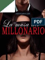 La-musa-del-millonario-Anastasia