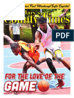 2021-07-08 St. Mary's County Times