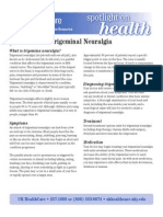 Fact_Sheet_trigeminal_neuralgia