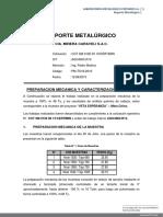 MALLA VALORADA - 1520,1550,1580,1640 - REP.PM-TO19-2013