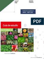 Guia de Botánica General_c2