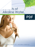 Benefits-of-Alkaline-Water-ebook