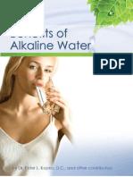 Benefits-of-Alkaline-Water-ebook