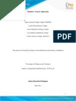 Unidad 2 Fase 4 Aplicacion Higiene y Seguridad Industrial (1) (1)