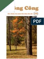 Thong Cong 206