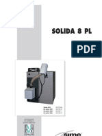 Solida 8 PL-gb