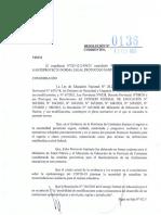 Res 136 2021 ProtocoloSanitario