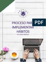 PROCESO+PARA+IMPLEMENTAR+HA_BITOS