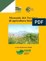 Manuale_Tecnico_Bio
