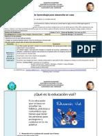 2ºA,B-Guía 03 Socailes-Etica-Religión-Ed. Fisica-Rosa-Lineth (1)