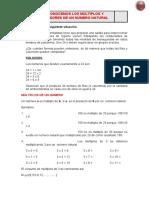 Tema_Multiplos_y_Divisores