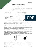 devoir-2-statique-fluides-bac-pro-industriel