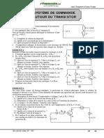 Système_de_commande_autour_du_transistor(1)