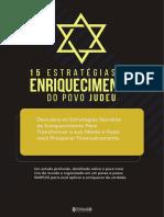 Livro+Digital+15+Estrat%E9gias+de+Enriquecimento+Do+Povo+Judeu(4)