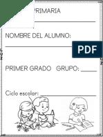 71 Cuaderno Reconocimiento de Letras.pdf - Copia