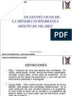 CAPITULO N°7 - DISEÑO DE PILARES