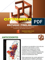 CITYMORFOSIS (2)