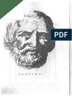 Maynadé, Josefina - Plotino y La Escuela de Alejandría