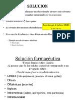 soluciones-farmaceuticas