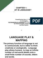 fromkin-1-language