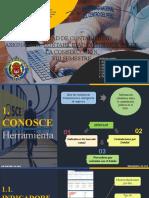HERRAMIENTAS-DEL-OSCE-GUIA-4