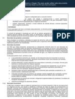 Codex Alimentarius 2020 P2 PT