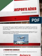 5. Conformacion de aerolineas-comprimido