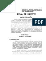 manuscrito pena de muerte (1)