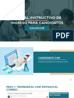 manual-evaluacion-psicotecnica-cjl
