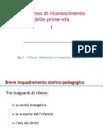 1_prime_età Benetton Toffano