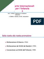 2_carte_internazionali_Benetton Toffano