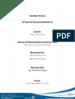 Estudio de Eficiencia-CPA FINAL V3